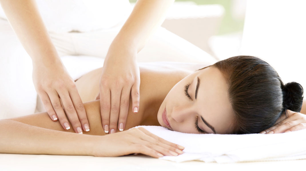 Professional Massage Service | Concord Chiropractor